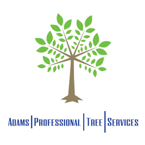 Adams Professional Tree Services