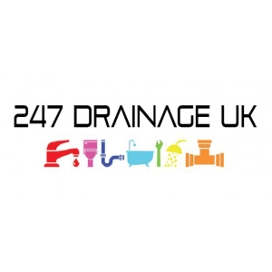 247 Drainage of  247 Maintenance UK