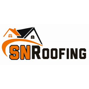 SN Roofing