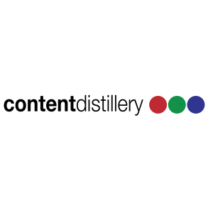 The content Distillery