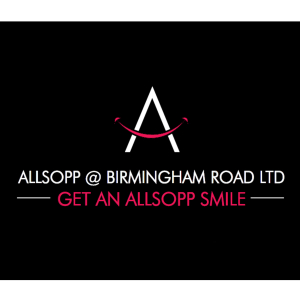 Allsopp @ Birmingham Road Ltd