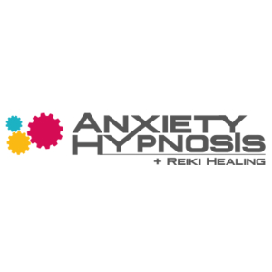 Anxiety & Reiki Therapy