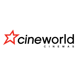 Cineworld Cinema Brighton