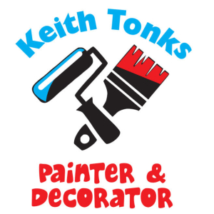Keith Tonks Painter & Decorator