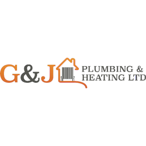 G and J Plumbing and Heating Ltd