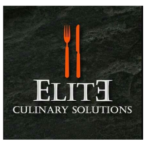 Elite Culinary Solutions