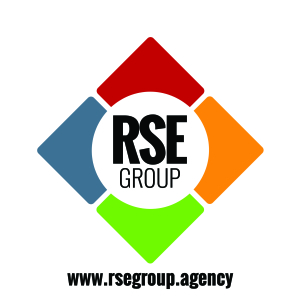 RSE Group