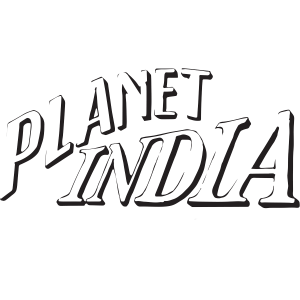planet india, Indian vegetarian restaurant with vegan options, in hove and brighton