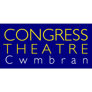 Congress Theatre Cwmbran