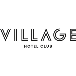Village Hotel Club Walsall