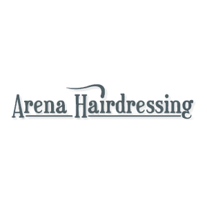 Arena Hairdressers Stourbridge