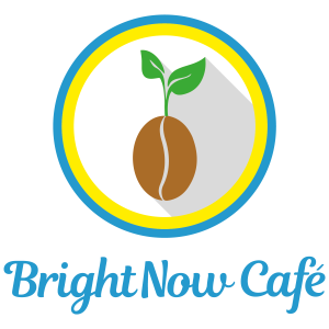 Bright Now Cafe - Cafe near Brighton Station  - Community Cafe Brighton