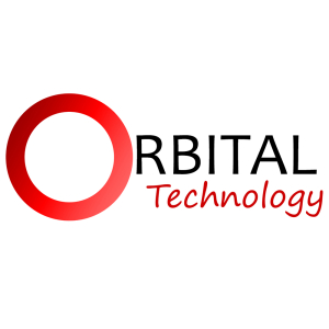 Orbital Technology