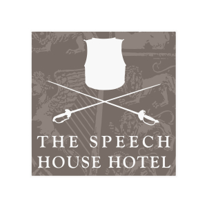 The Speech House Hotel