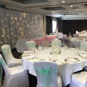 dani's party wedding angels walsall wedding accessories party