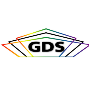 gds builders shrewsbury