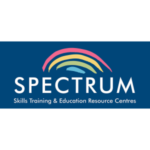 Spectrum Northants