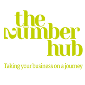 The Number Hub
