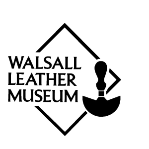 Walsall Leather Museum