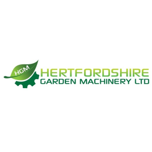 Hertfordshire Garden Machinery