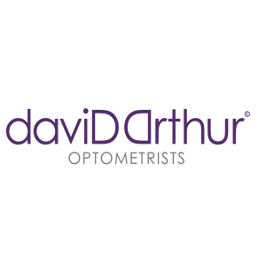 David Arthur Opticians Lichfield