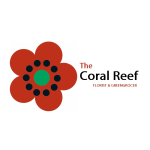 The Coral Reef Greengrocers and Florist