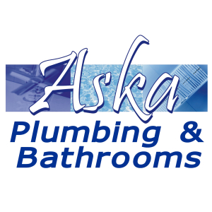 Aska Plumbing & Bathrooms