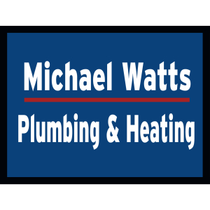 Michael Watts Plumbing & Heating Ltd