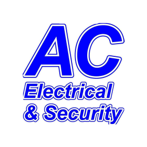 electricians in walsall