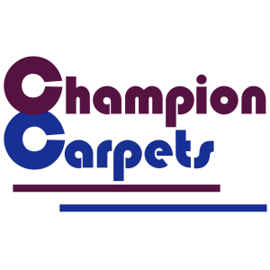 Champion Carpets St Neots
