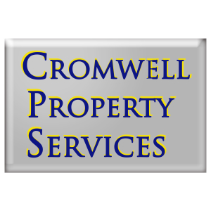 Cromwell Carpentry & Property Maintenance Services St Neots