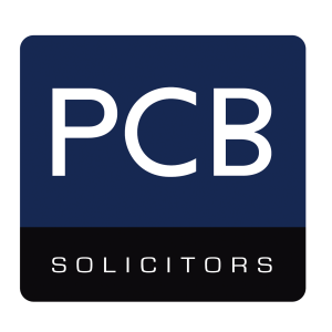solicitors telford