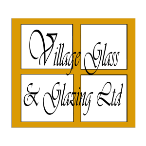 Village Glass & Glazing Ltd