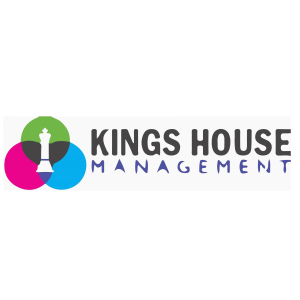 Kings House Management, Serviced Offices, Meeting and Conference
