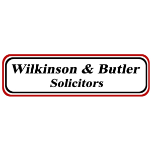 Wilkinson & Butler Solicitors