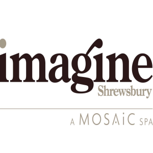 Imagine Spa