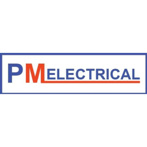 P M Electrical