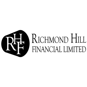Richmond Hill Financial Ltd of St Neots