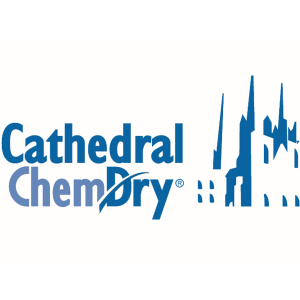 Cathedral Chem Dry Logo Resized