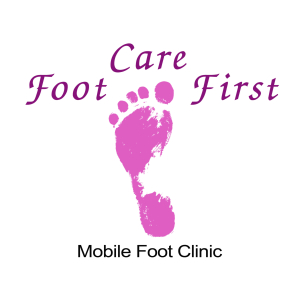 Foot Care First St Neots