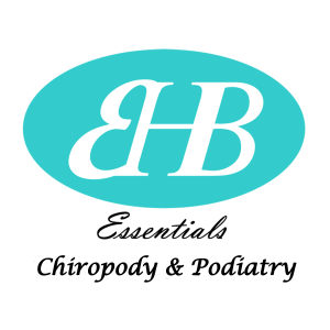 Essentials Chiropody & Podiatry St Neots