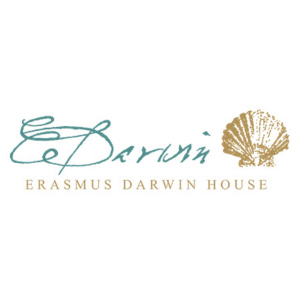 Erasmus Darwin House Logo Resized
