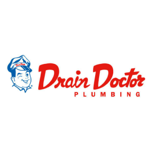 Drainage Services in Walsall