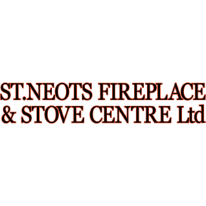 St Neots Fireplace & Stove Centre