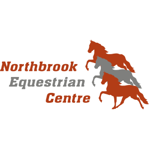 NORTHBROOK EQUESTRIAN CENTRE