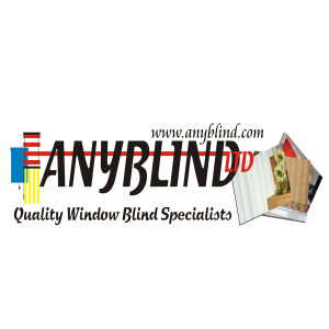 Blinds in Walsall
