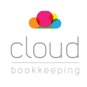 Cloud Bookkeeping Solihull
