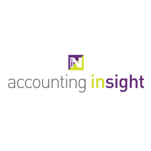 Accounting Insight