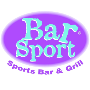 Bar Sport - Cannock