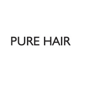 Pure Hair Salon